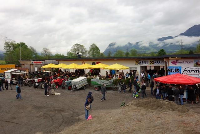 2017-Fest 43