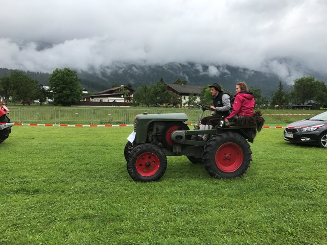 2017-Oberlangkampfen 13