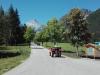 2020-Falzthurn-06