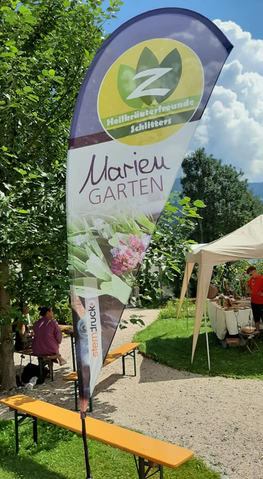 2020-Kreutergarten-10