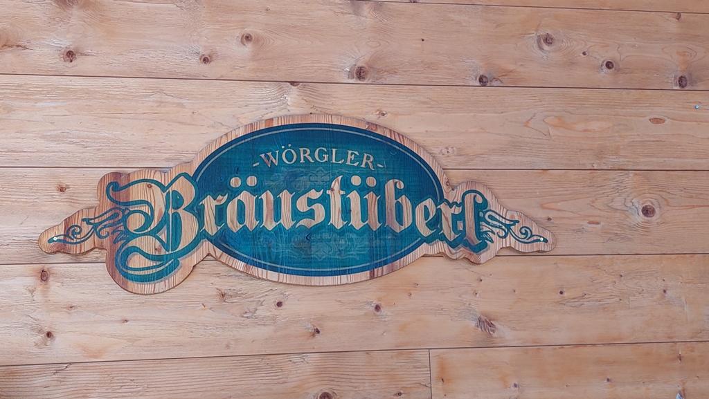 Woergl-Braeustueberl-04