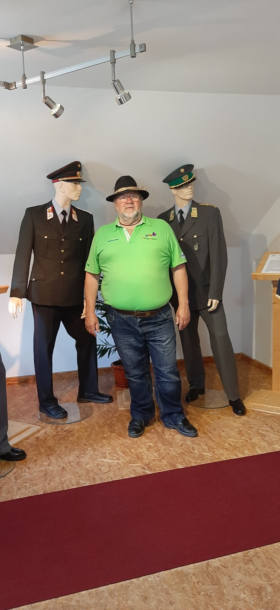 Museumswelt-21