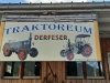 Museumswelt-26